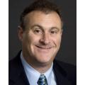 Dr Michael Ziegelbaum, MD