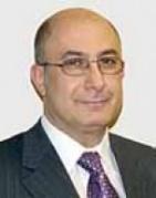 Dr. Tamim T Antaki, MD