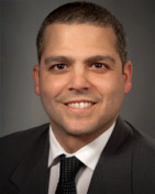 Dr. Luis Rafael Davila-Santini, MD