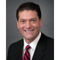 Dr Matthew Horowitz MD
