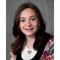Dr Anne Steiner, MD