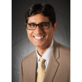 Dr Tahir Shirani, MD