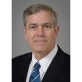 Dr John Seedor, MD