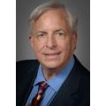 Dr Charles Schwartz, MD