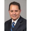 Dr Barry Schuval DO