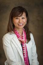 Linyee Chang, MD