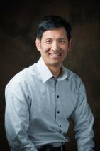 Russ Omizo, MD