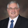 Robert Geller General Dentistry