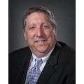Dr David Wolfson MD