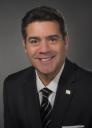 Dr. David E Rivadeneira, MD