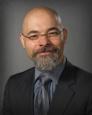 Dr. Joshua Adam Schwimmer, MD