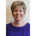 Mary Bough, DC Chiropractor