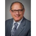 Daniel Cohen, MD, PHD Neurology