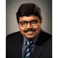 Dr Madhu Bhaskaran, MD