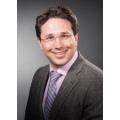 Dr Daniel Ross, MD