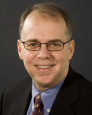 Dr. Eric Charles Weiselberg, MD