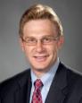 Dr. Steven Eric Rokito, MD