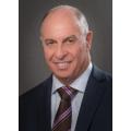 Dr Michael Savino MD
