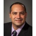 Dr Matthew Traugott MD