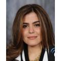 Dr Leena Sayedy MD