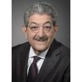 Dr Ira Udell MD