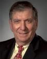 Dr. Paul Katz, MD