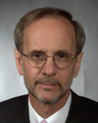 Dr. Angelo J Procaccino, MD