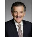 Dr Harris Nagler MD
