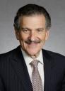 Dr. Harris Mark Nagler, MD