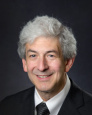 Dr. Nathaniel B Epstein, MD