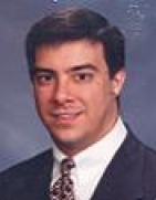 Dr. Anthony Michael Turkiewicz, MD