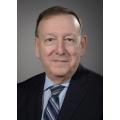 Dr Gary Kasten DO