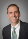 Andrew Mark Lowe, MD