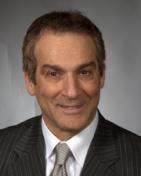 Dr. Gene Francis Coppa, MD