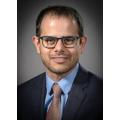 Dr Haisam Ismail MD