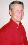 Dr. Thomas R Butler, DC
