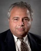 Dr. Dominic Andrew Filardi, MD
