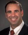 Dr. Jose M. Prince, MD