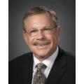 Dr Douglas Phillips MD