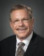 Dr. Douglas R Phillips, MD