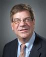 Dr. Carl Dietrich Reimers, MD