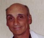 Dr. Thomas F Cuomo, MD