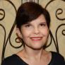 Dr. Nicole Mae Sutton, MD