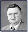 Dr. Thomas L Eans, MD