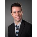 Dr Stephen Maslak, MD