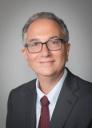 Dr. Mitchell Irwin Fenster, MD