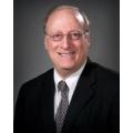 Dr Howard Pomeranz MD