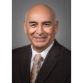 Dr Agustin Busta, MD