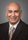 Dr. Agustin Busta, MD