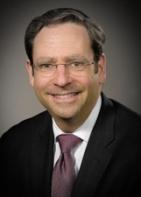 Dr. Michael I. Oppenheim, MD